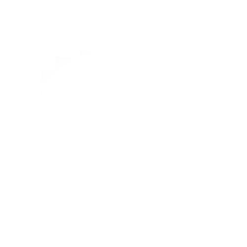 Subaru-Logo-Main.png