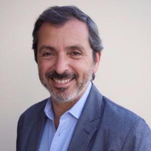Eric Abensur