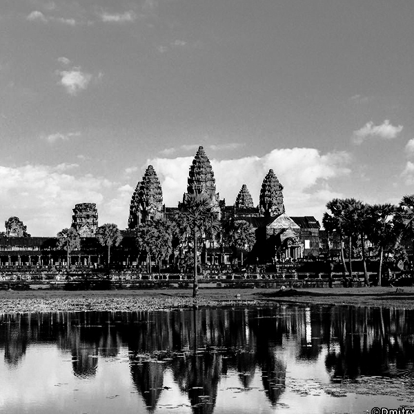 CAMBODIA  November 5-14, 2019  Price Per Person: $2,000  Total Spots Available: 15  Application Due Date: April 1st, 2019   Click Here For More Information    Click Here To Apply