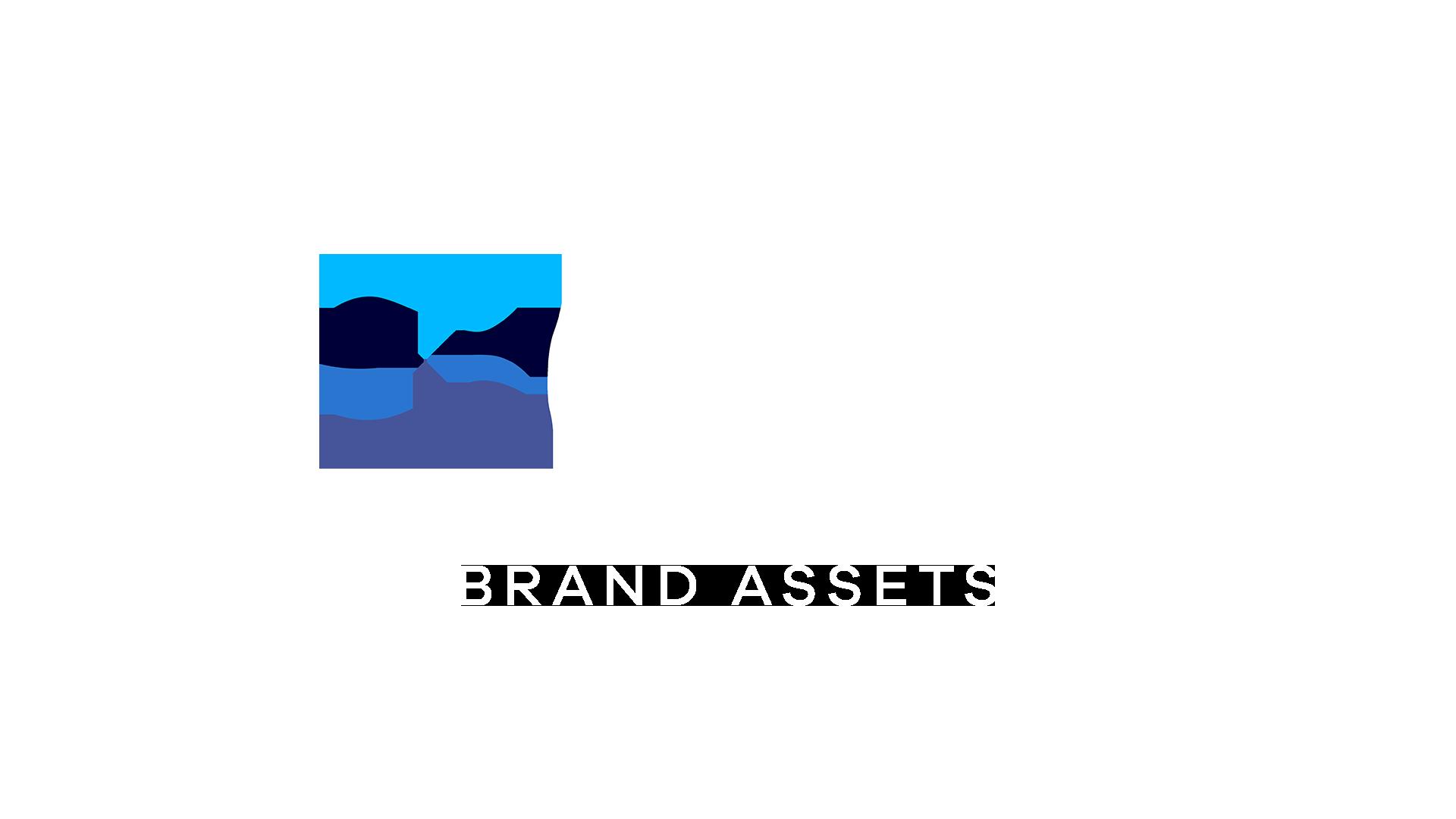 OC_BrandAssets.png