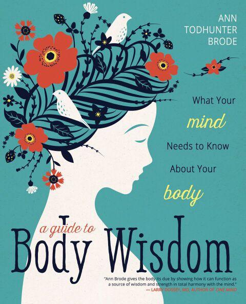 body wisdom_preview.jpeg