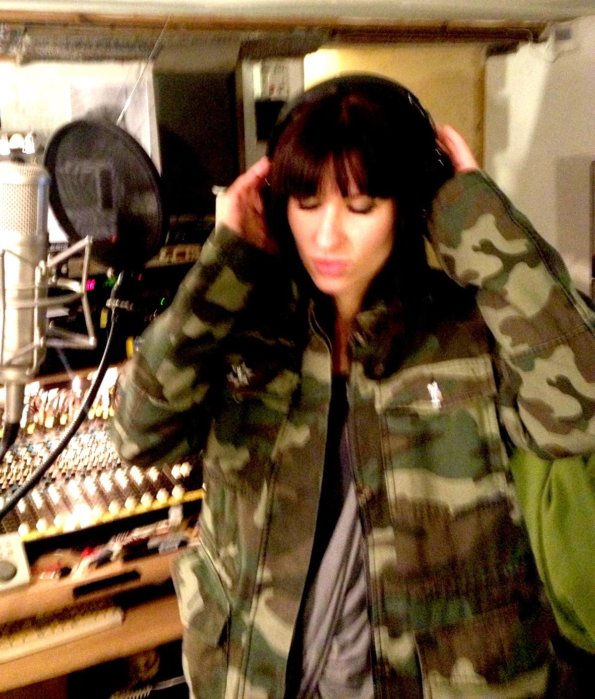 In-the-studio-1.jpg