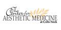 Center_for_Aesthetic_Medicine.jpg