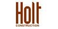 Holt_Construction.jpg