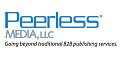 Peerless_Media.jpg