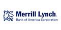 Merrill_Lynch.jpg
