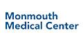 Monmouth_Medical_Center.jpg