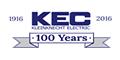KEC.jpg