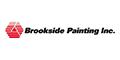 Brookside_Painting.jpg