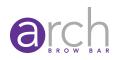 Arch_Brow_Bar.jpg