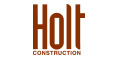 Holt_Construction.jpg