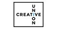 Creative_Union.jpg