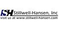 Stillwell-Hansen.jpg