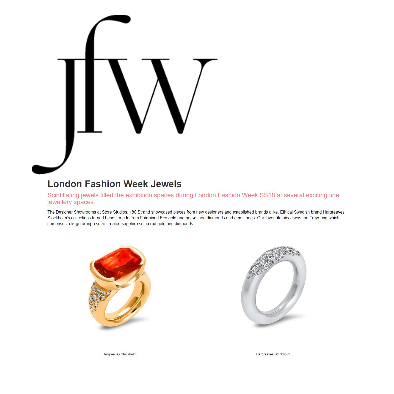 JFW 09/17