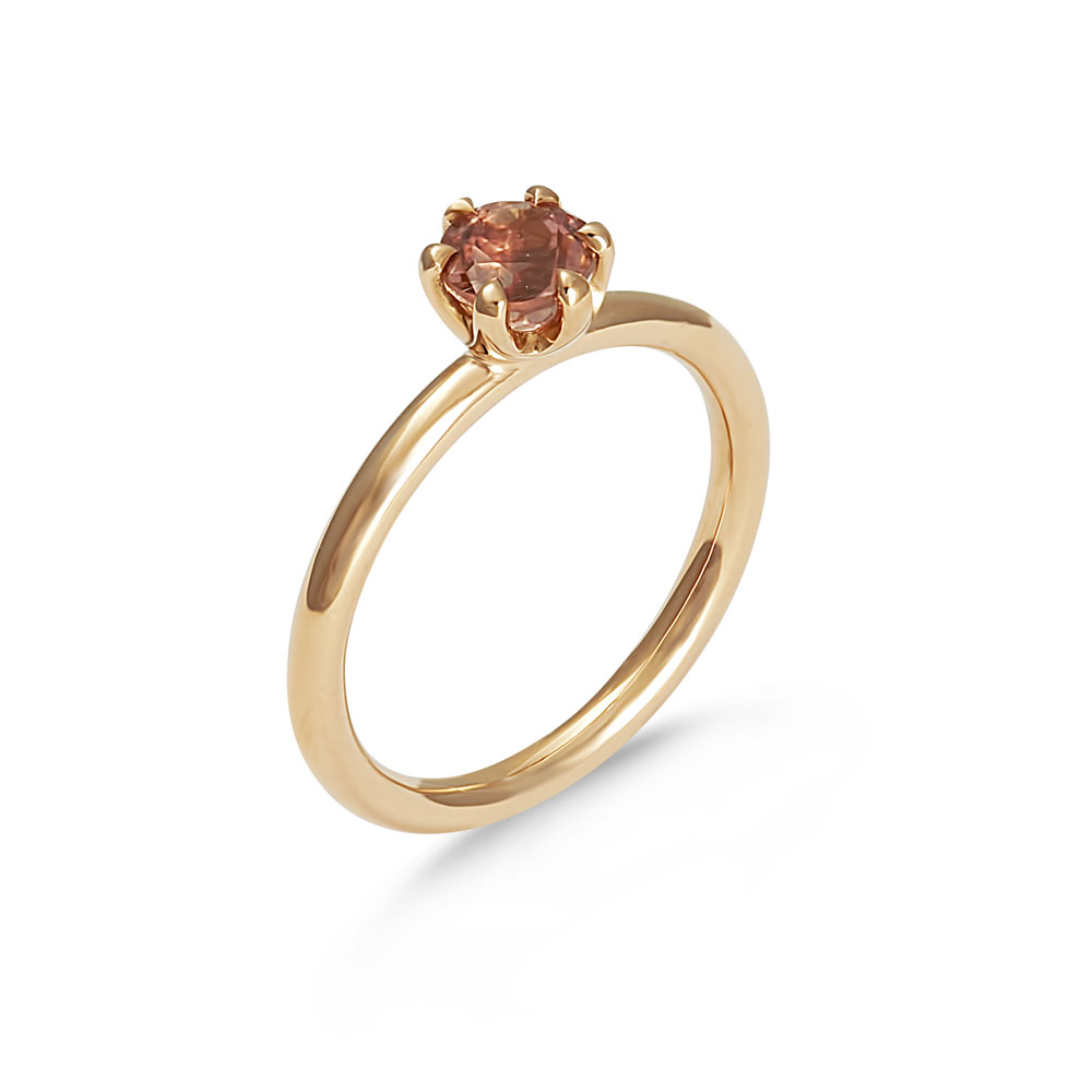 Hargreaves-Stardust-18ct-Gold-Peach-Tourmaline-Single-Stone-Ring-1-3000x3000.jpg