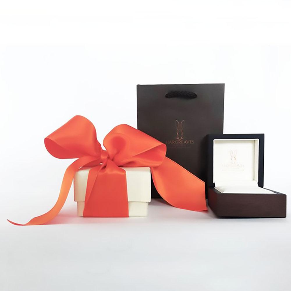 Hargreaves-Ethical-Packaging-1-1000.jpg