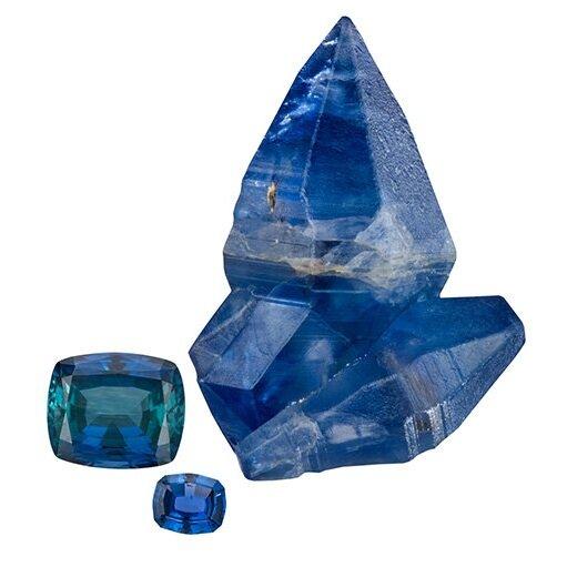 September-birthstone-sapphire.jpg