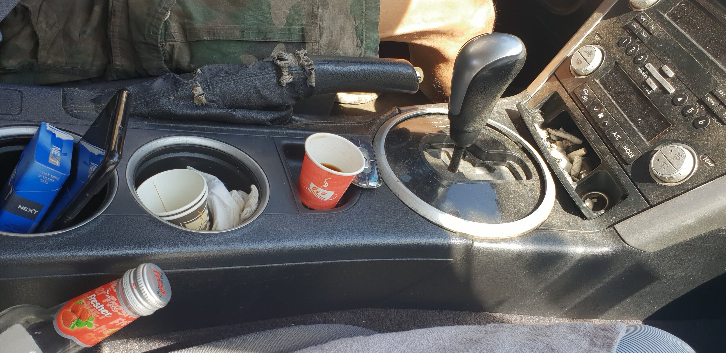 car_dashboard.jpg