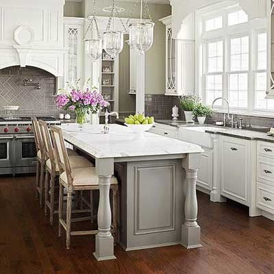 kitchen_traditional2.jpg