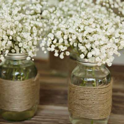 arrangement_rustic1.jpg