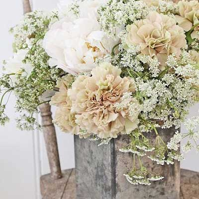 arrangement_rustic2.jpg