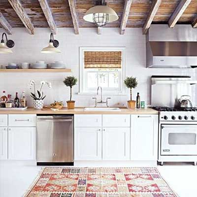 kitchen_rustic4.jpg