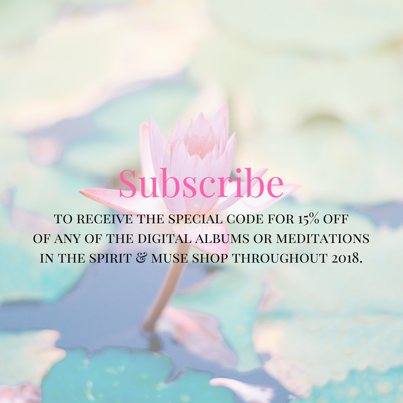 Subscribe Today For 15% Off At The Checkout