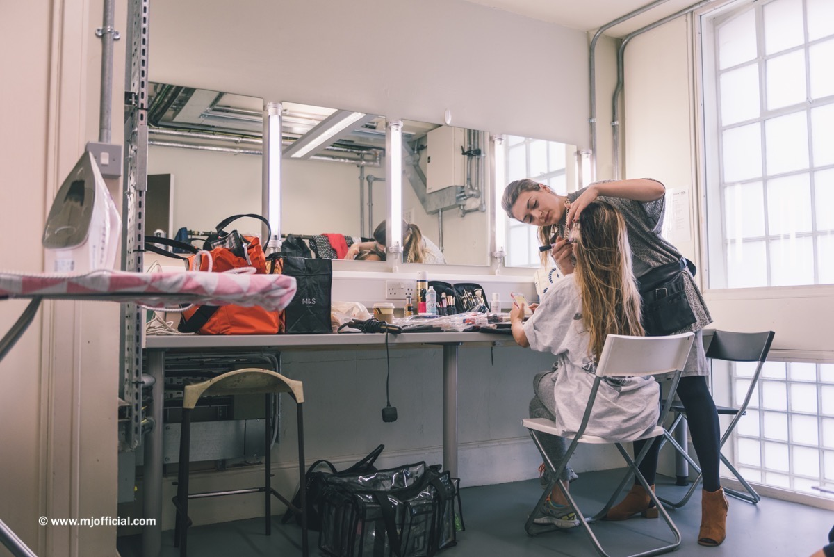 matt-johnson-still-in-love-with-you-behind-the-scenes-images002.jpg