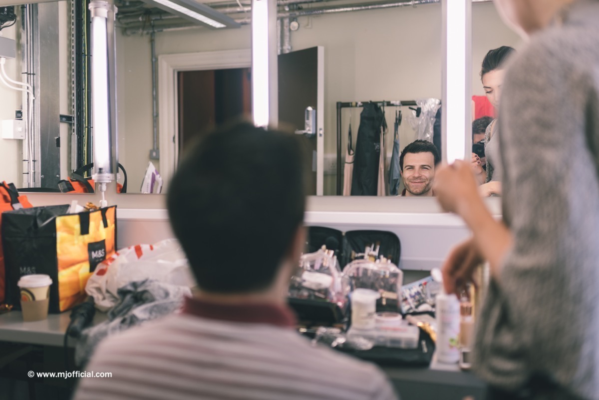 matt-johnson-still-in-love-with-you-behind-the-scenes-images012.jpg
