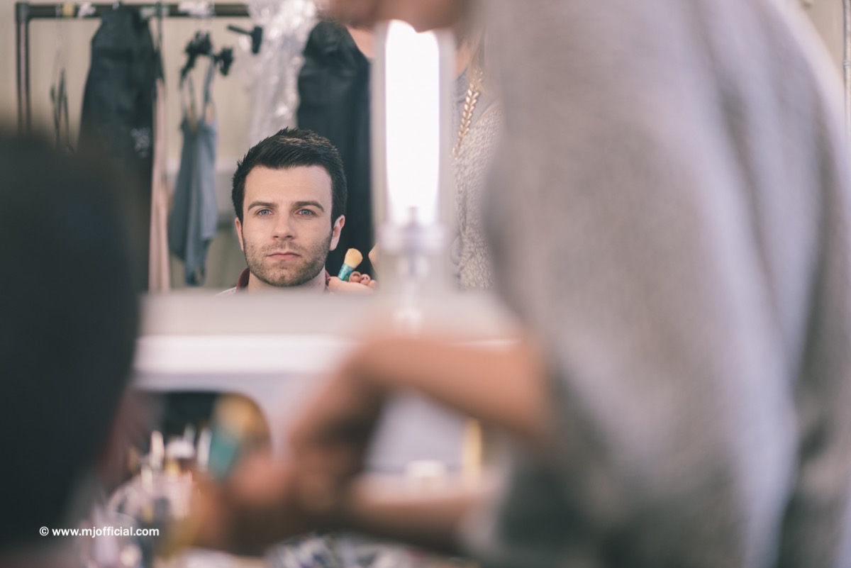 matt-johnson-still-in-love-with-you-behind-the-scenes-images016.jpg