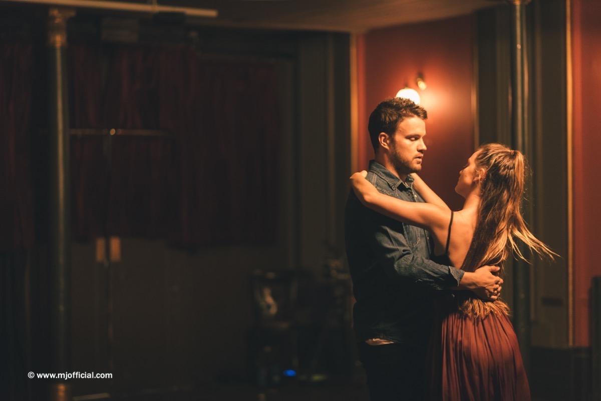 matt-johnson-still-in-love-with-you-behind-the-scenes-images019.jpg