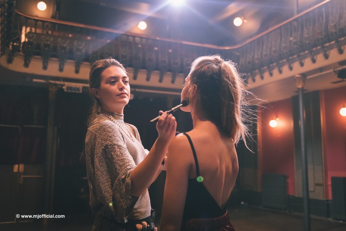 matt-johnson-still-in-love-with-you-behind-the-scenes-images025.jpg