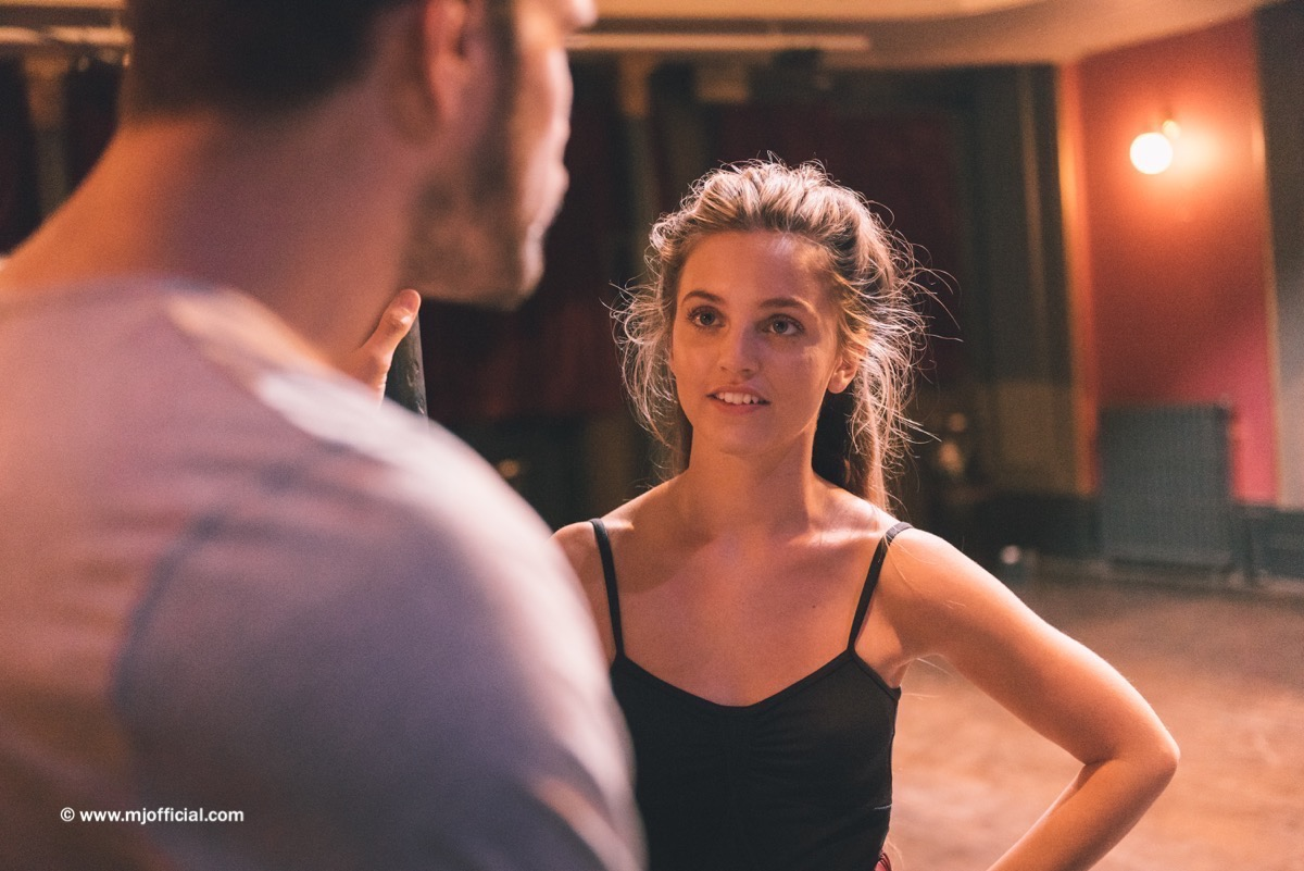 matt-johnson-still-in-love-with-you-behind-the-scenes-images030.jpg