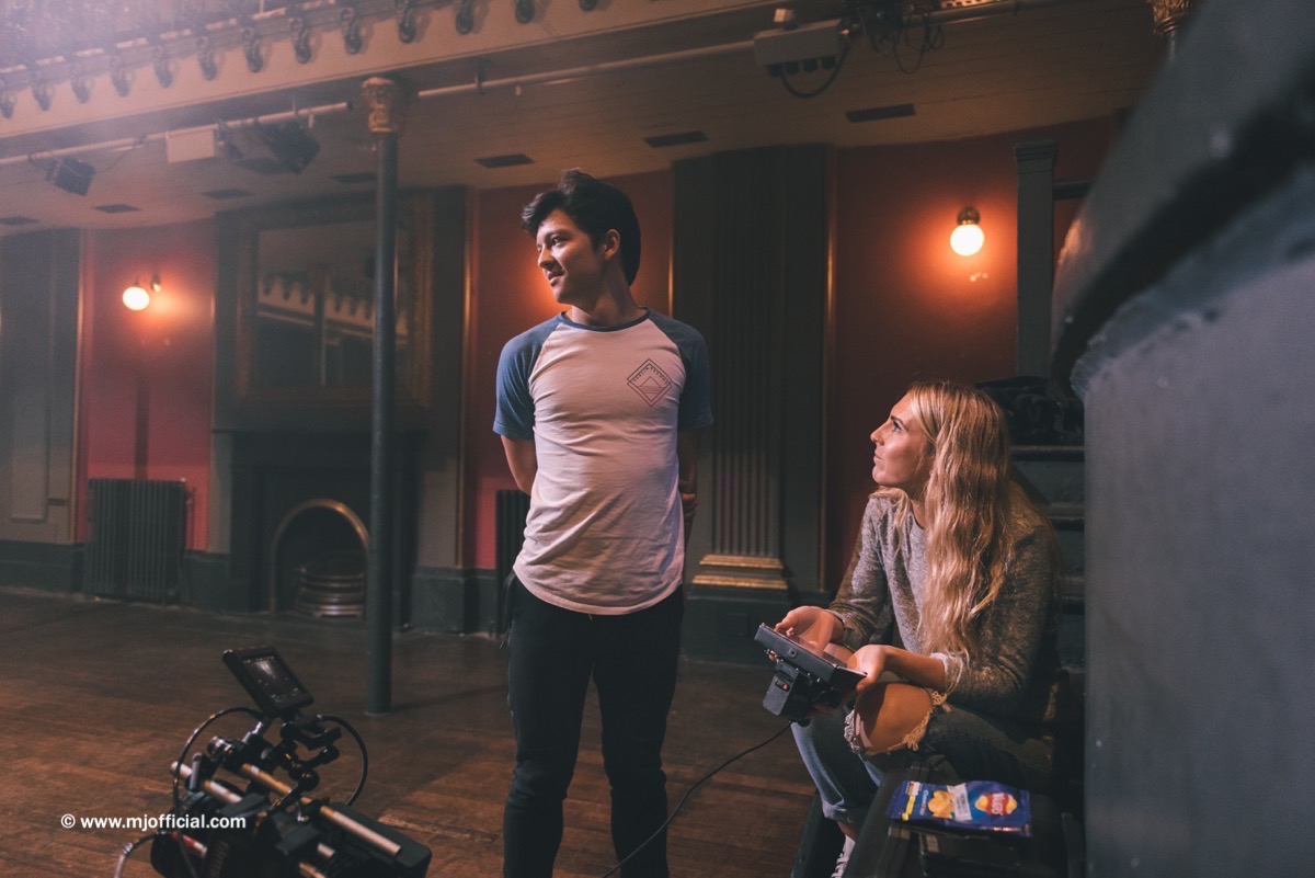 matt-johnson-still-in-love-with-you-behind-the-scenes-images038.jpg