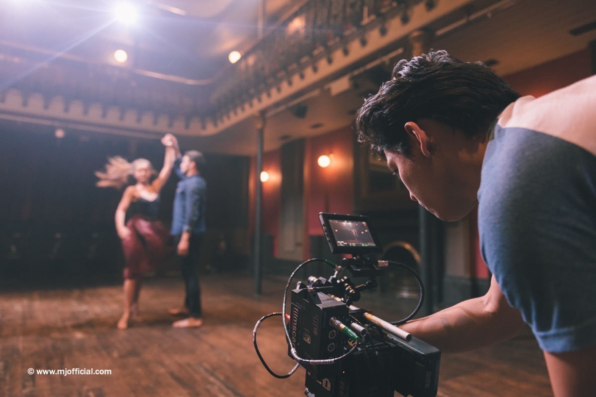 matt-johnson-still-in-love-with-you-behind-the-scenes-images040.jpg