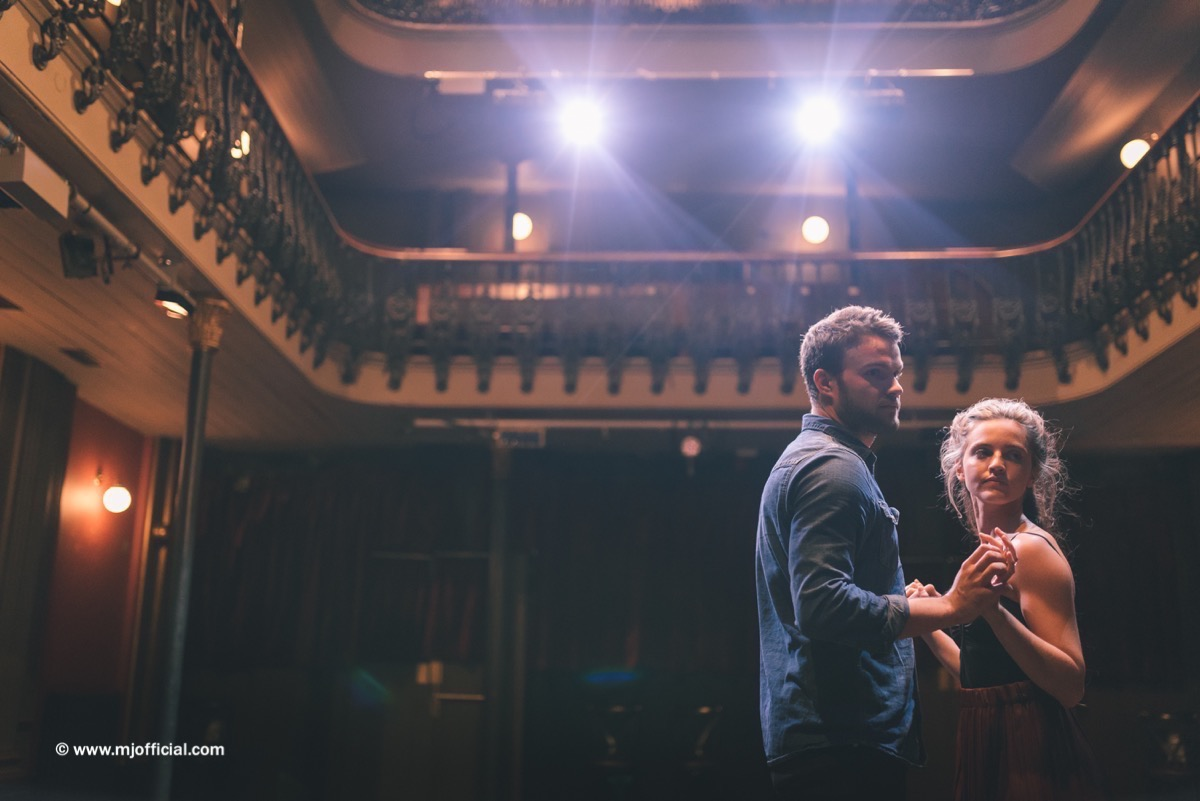 matt-johnson-still-in-love-with-you-behind-the-scenes-images050.jpg