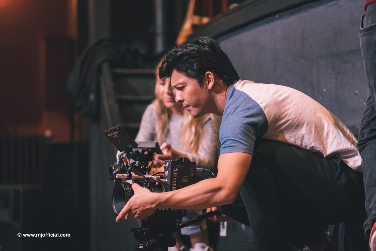matt-johnson-still-in-love-with-you-behind-the-scenes-images053.jpg