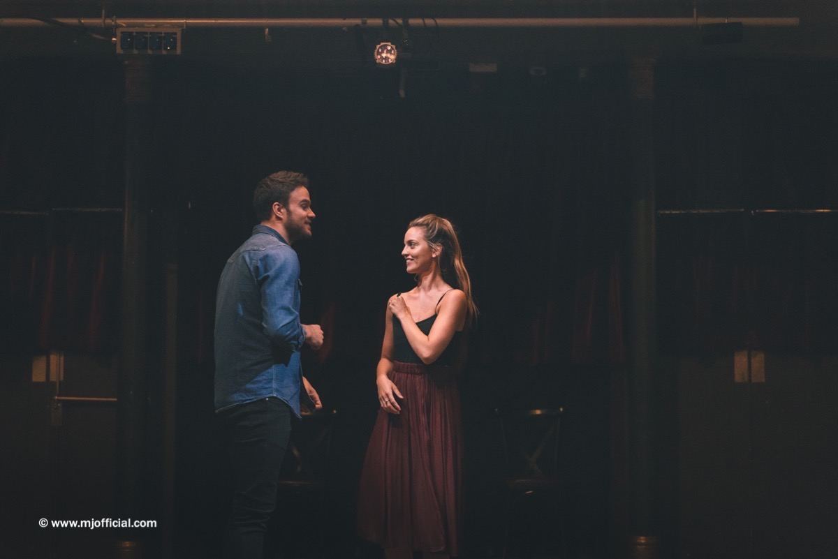 matt-johnson-still-in-love-with-you-behind-the-scenes-images055.jpg