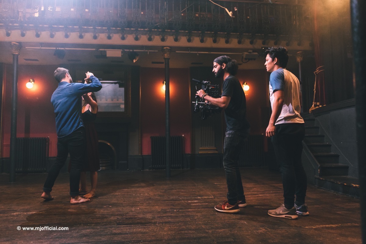 matt-johnson-still-in-love-with-you-behind-the-scenes-images063.jpg