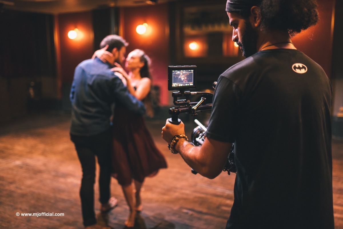 matt-johnson-still-in-love-with-you-behind-the-scenes-images094.jpg