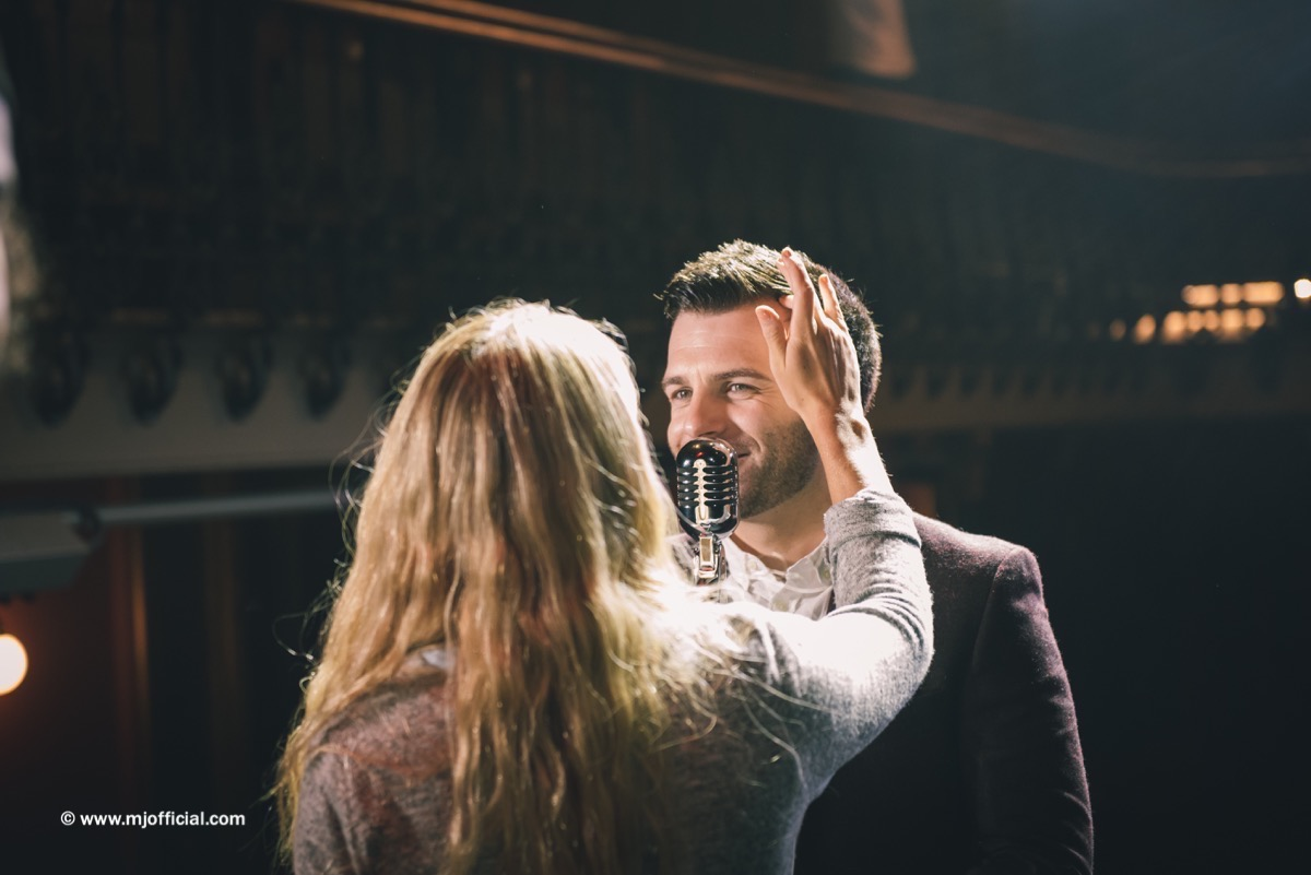matt-johnson-still-in-love-with-you-behind-the-scenes-images130.jpg