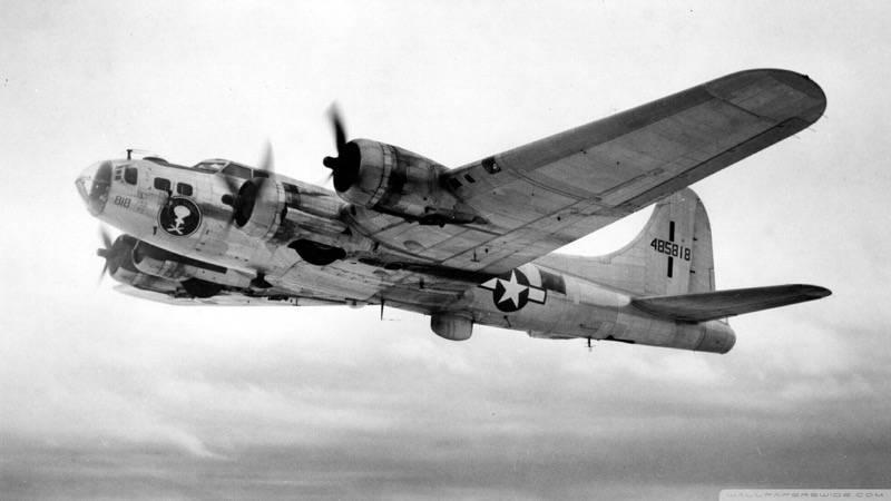 Warplane Matt Johnson