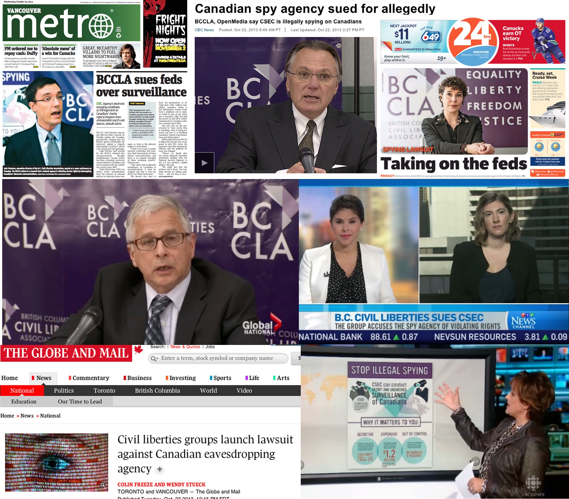 mediagrid.jpg