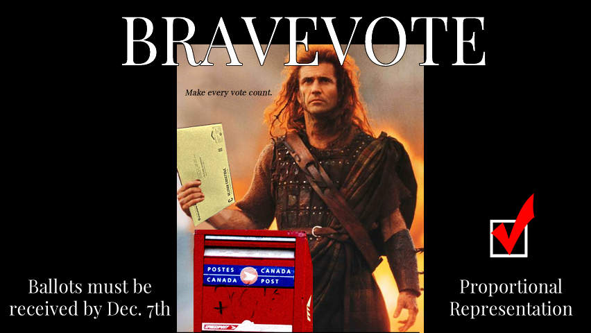 Bravevote Wide.png