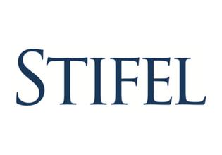 Sponsors Stifel.png