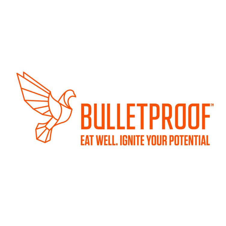 Bulletproof2.png