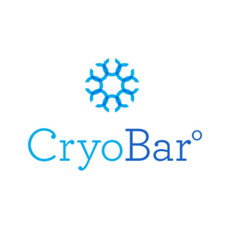 Cryo.png