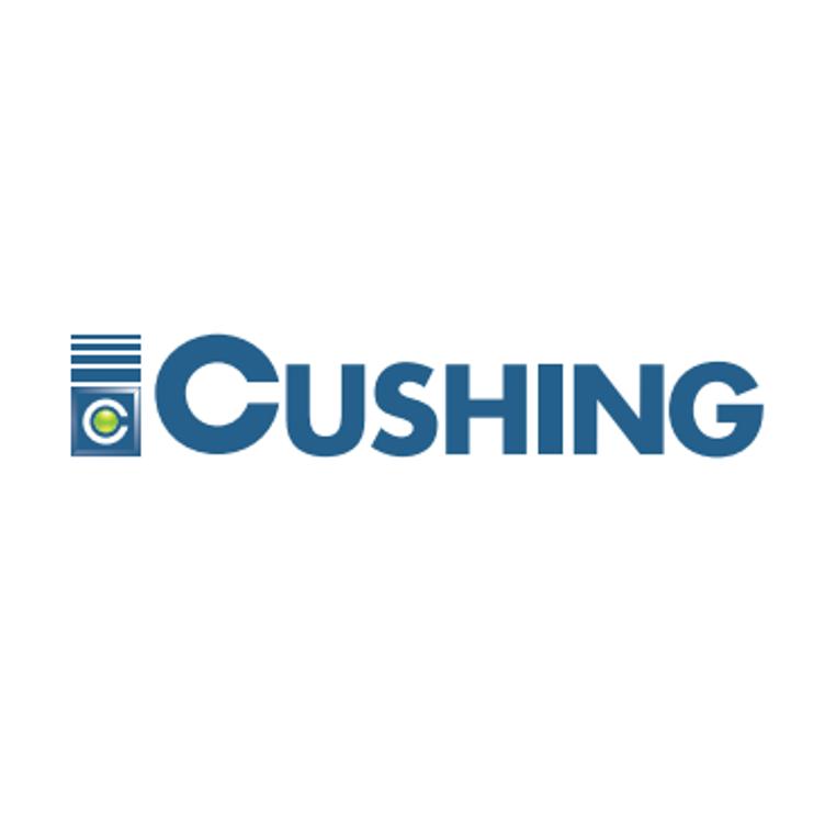Cushing.png