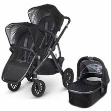 uppababy-vista-2015-double-stroller-jake-17.jpg