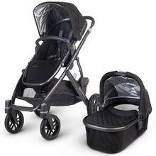 uppababy-vista-2015-stroller-jake-black-carbon-59.jpg